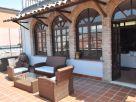 Foto - Appartamento via Bosima, Fabriano