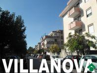 Foto - Quadrilocale via Villanova 15, Nocera Inferiore