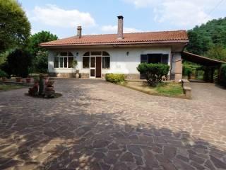 Foto - Villa via del Macchione 1, Artena