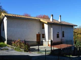 Foto - Palazzo / Stabile Strada Provinciale 35 17, Montaldo Di Mondovi'