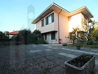 Foto - Villa via Cadore 50, Seregno