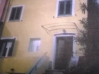 Foto - Casa indipendente Borgo Castagnola di Sotto 1-43, Massa
