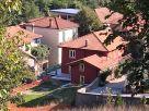 Foto - Casa indipendente Località Cortino 2, Casella