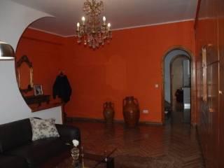 Foto - Palazzo / Stabile Vico II via Amedeo 3, Soverato