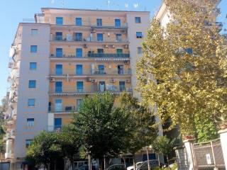 Foto - Quadrilocale via settembrini, 3, Casoria