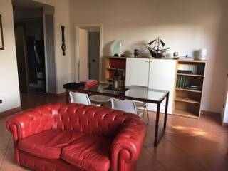 Foto - Villa via Caracciolo, Lainate
