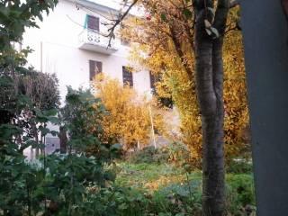 Foto - Villa via San Pellico, Settimo Torinese