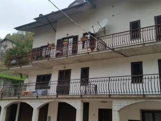 Foto - Appartamento ottimo stato, secondo piano, Miroglio, Frabosa Sottana