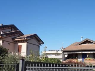 Foto - Villa via Quintino Sella 48, Galliate