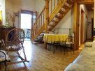 Appartamento Vendita Trevi Nel Lazio