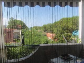 Foto - Appartamento via Raffaele Sanseverino, Scalea