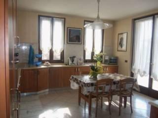 Foto - Villa, ottimo stato, 300 mq, Poncarale