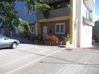 Foto - Appartamento viale Magna Grecia, Montescaglioso