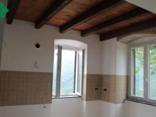 Foto - Appartamento nuovo, piano terra, Serra Ricco'