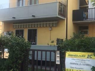 Foto - Quadrilocale via Belvedere, Povegliano Veronese