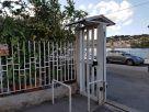 Foto - Bilocale via Lago Grande 62, Messina