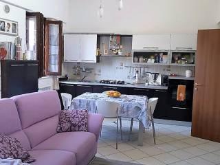 Foto - Appartamento via dei Mille, Camerata Picena