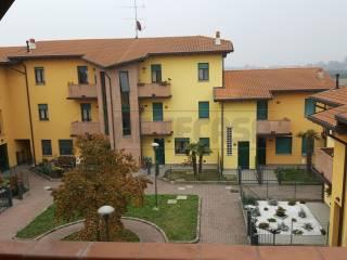 Foto - Trilocale nuovo, Bondeno