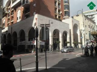 Foto - Monolocale via Giuseppe Garibaldi 64, Nocera Inferiore