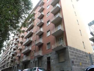 Foto - Bilocale corso Chieti 20, Torino