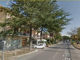 Foto - Trilocale via Tuderte, Marsciano