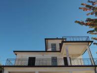 Foto - Quadrilocale via San Antonio Forletta 10, Sora