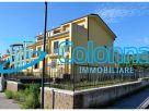 Foto - Villetta a schiera 5 locali, nuova, Avellino