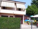 Foto - Villetta a schiera via A  Moro 7, Cermenate