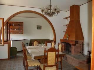 Foto - Appartamento buono stato, primo piano, Castiglione Del Lago