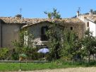 Casa indipendente Vendita Caramanico Terme