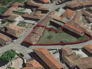 Foto - Rustico / Casale 10 mq, Frassinello Monferrato