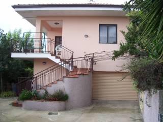Foto - Villa, ottimo stato, 219 mq, Pontecagnano Faiano