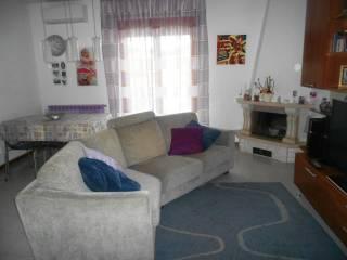 Foto - Appartamento via del Cantone 9, Civitella In Val Di Chiana