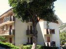 Appartamento Vendita Caramanico Terme