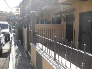 Foto - Trilocale via Rianese, Riano
