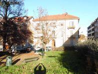 Foto - Bilocale piazza Gozzano, 7, Torino