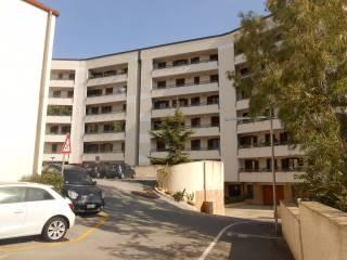 Foto - Trilocale via Ducezio 40, Montepiselli, Messina