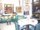 Foto - Quadrilocale via Santo Spirito, Isernia