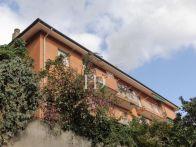 Foto - Appartamento buono stato, piano terra, Cogoleto