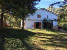Villa Vendita Cirigliano