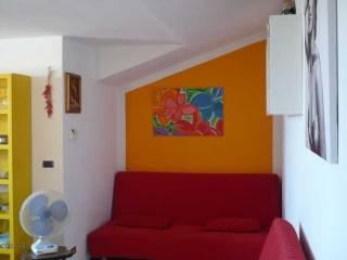 Foto - Bilocale buono stato, ultimo piano, Porto Recanati