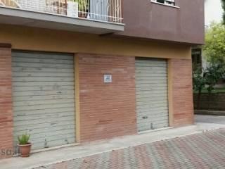Attività / Licenza Vendita Castelfidardo