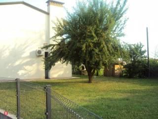 Foto - Casa indipendente 215 mq, buono stato, Mussolente