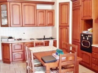 Foto - Casa indipendente 115 mq, nuova, Mussolente