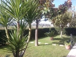Foto - Villetta a schiera via Alcide de Gasperi, Loreto