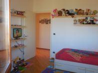 Appartamento Vendita Belvedere Ostrense