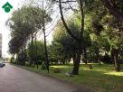 Foto - Bilocale via Plinio 1, Casalnuovo Di Napoli