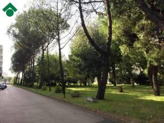 Foto - Attico / Mansarda via Plinio 1, Casalnuovo Di Napoli