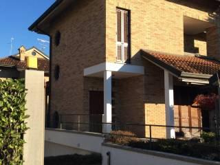 Foto - Villa, ottimo stato, 300 mq, Cesate