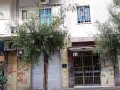 Foto - Trilocale viale Gian Lorenzo Bernini 4, Portici